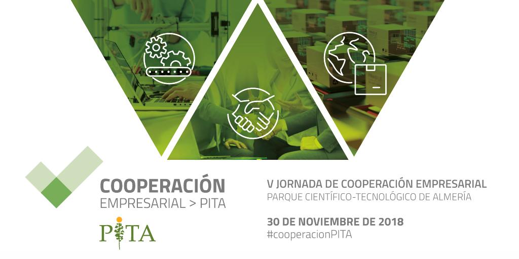 cooperacion-pita