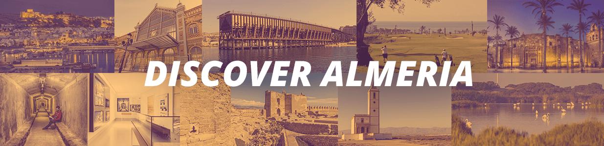 discover-almeria