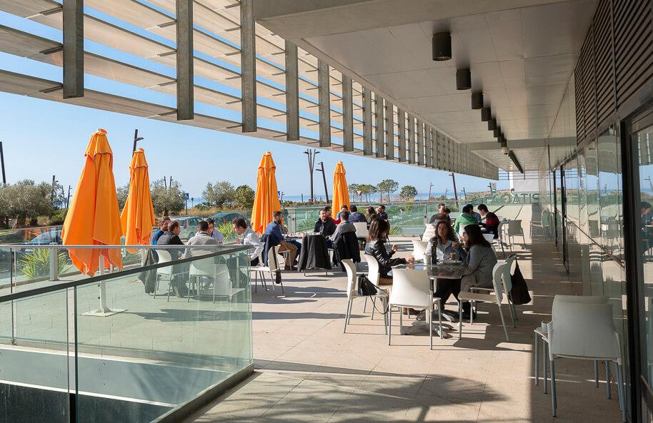 terraza-cafeteria-pita