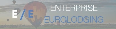 enterpriseeurolodging