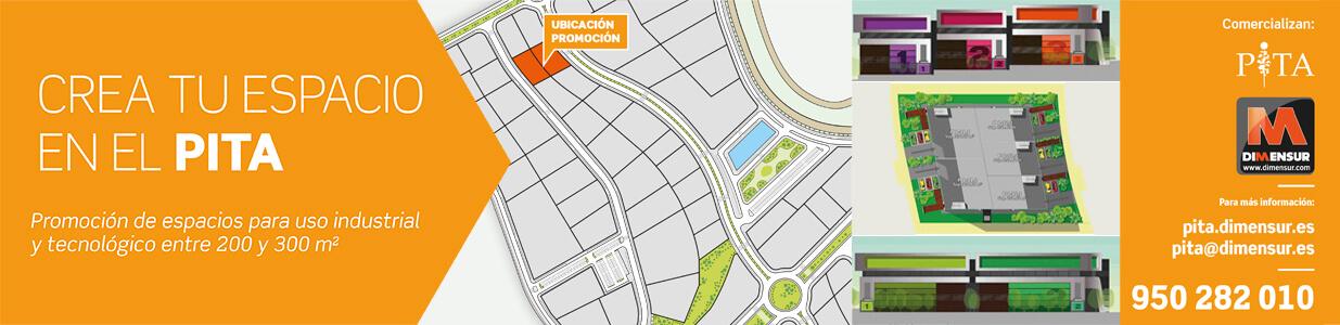 Promocion-de-edificación-industrial-pita-almeria