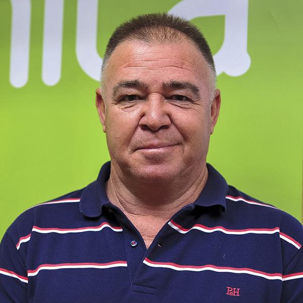 Jose-Martinez-Portero