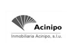 Anicipo