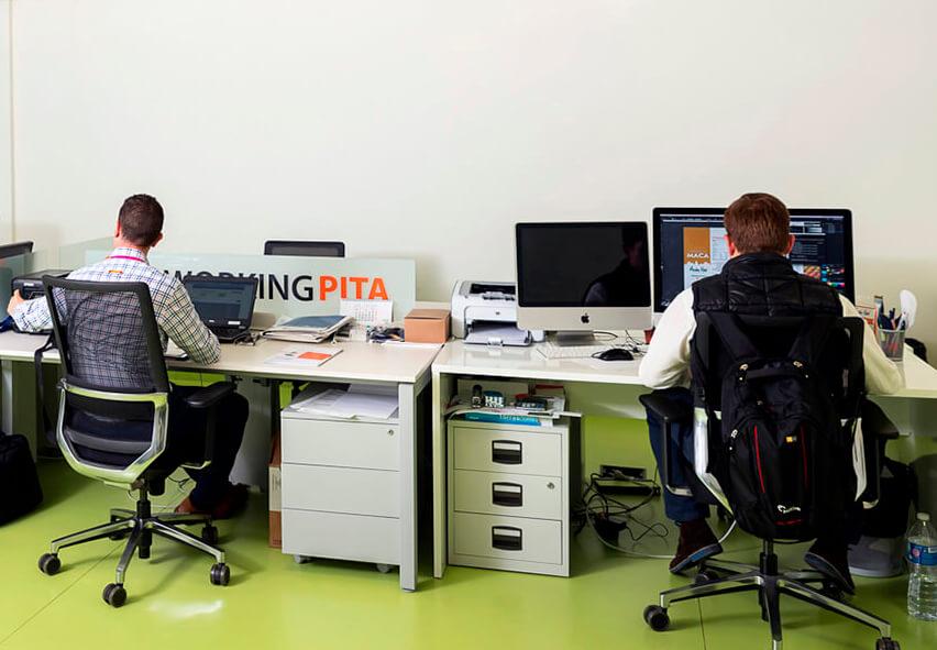 coworking-almeria