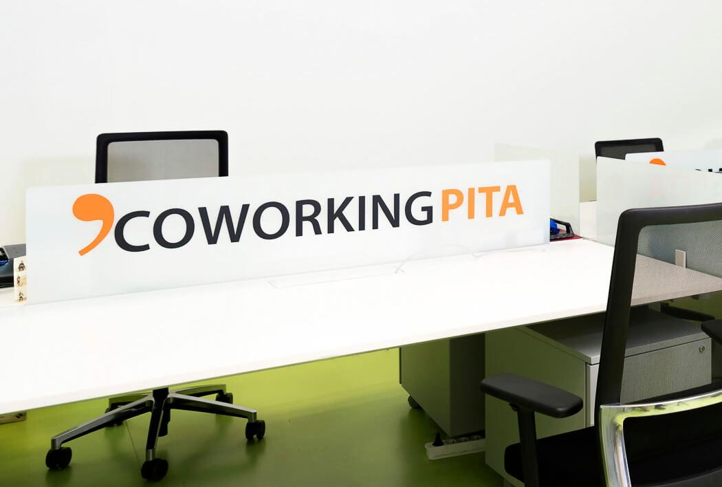 coworking-edificio-pitagoras