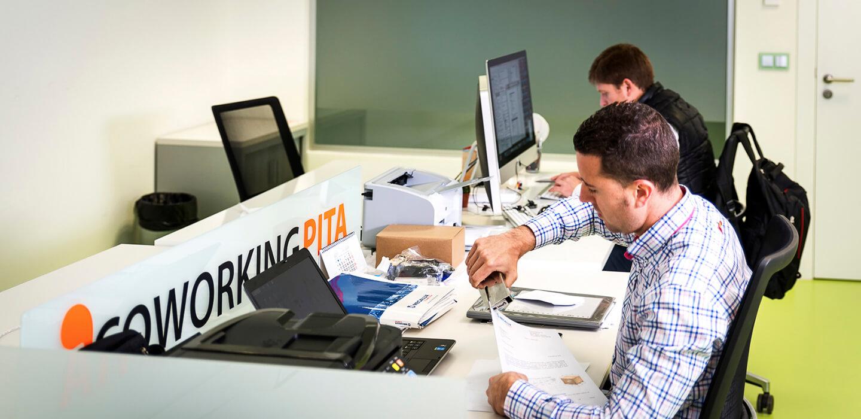 coworking-pita-almeria