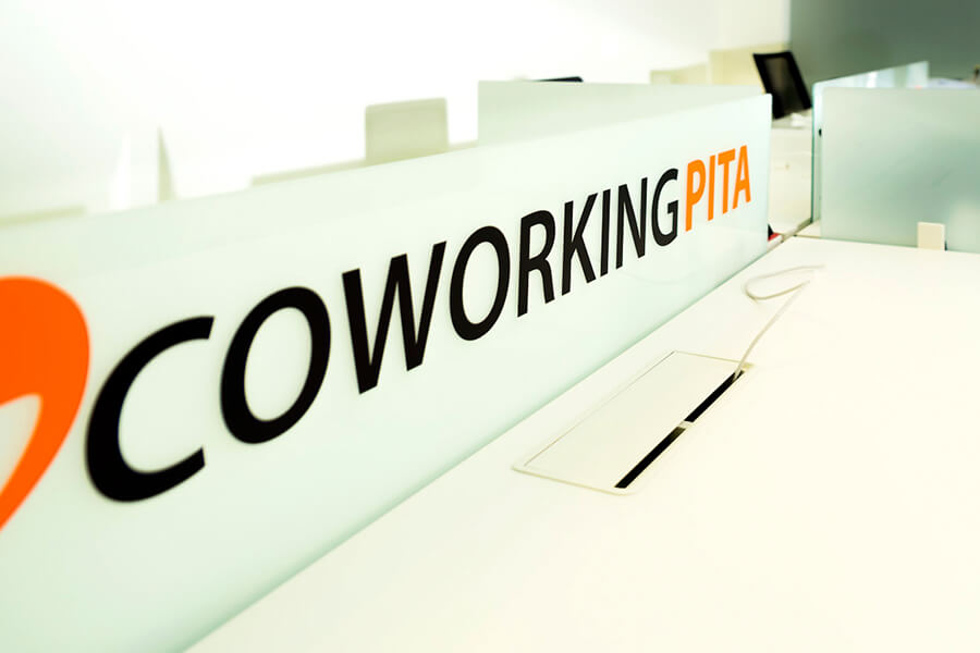 coworking-pita