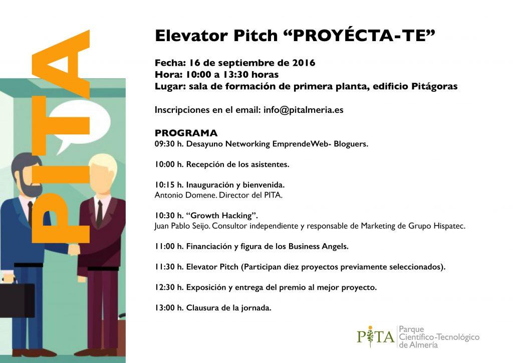 2016_09_16_elevator-pitch-1024x724
