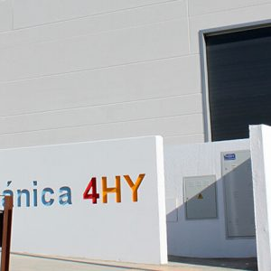 mecanica-4hy