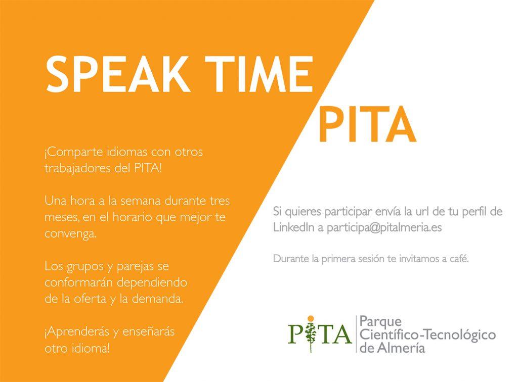 speak-time-pita-1024x756