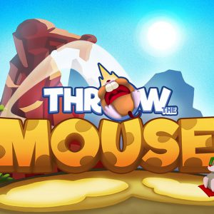 throw-the-mouse-upware