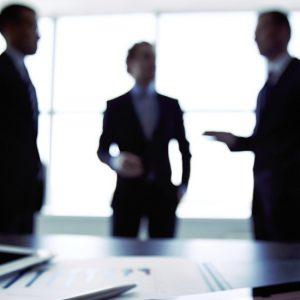 abogados-lealtadis