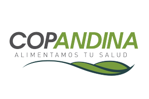 copandina