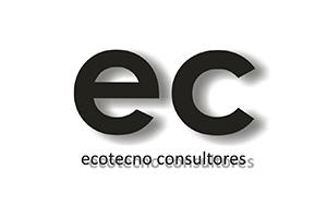 ecotecno-consultores