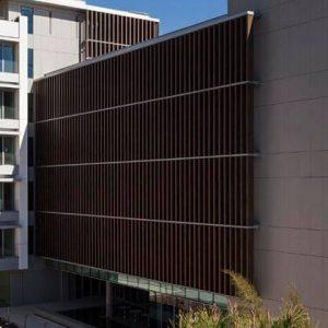 edificio-cajamar-viewnext