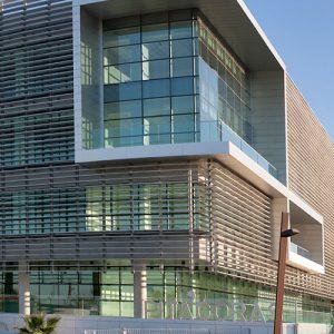 edificio-pitagoras