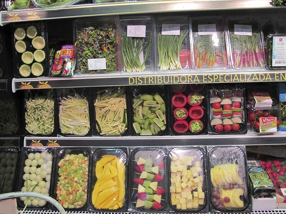envases-productos-agroalimentario