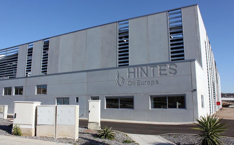 hintes_pita