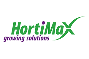 hortimax