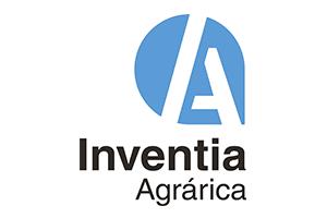 inventia-agrarica