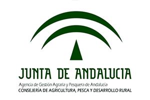 agenciaagrariaypesquera