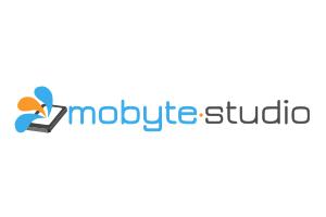mobyte-studio