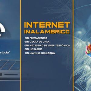 next Comunicaciones portada