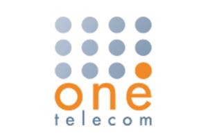 one-telecom