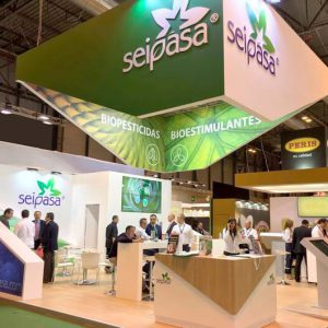 seipas-fruit-attraction-2016