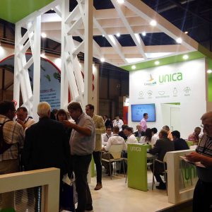 unicagroup-fruit-attraction-2016