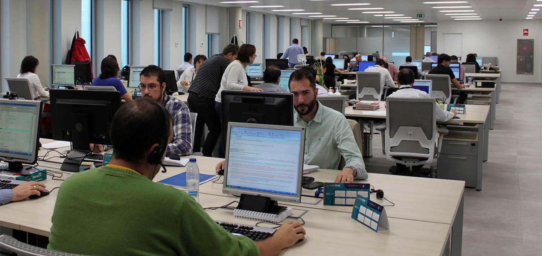 viewnext-oficinas