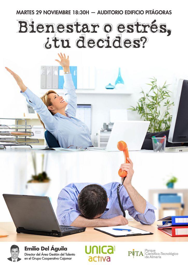 bienester-o-estres-tu-decides