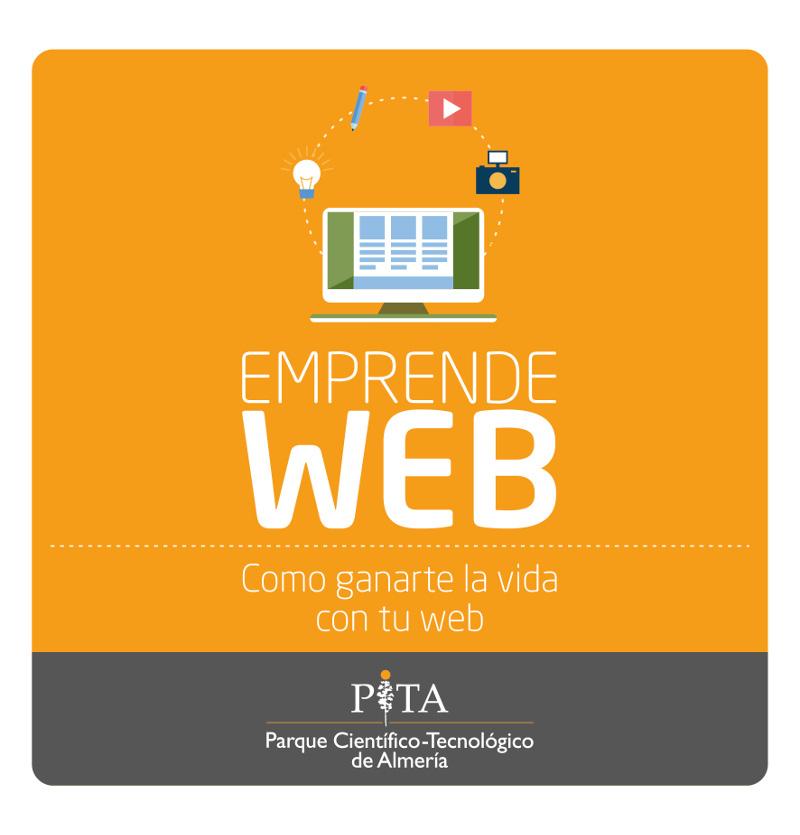 emprendeweb_pita_programa-para-emprendedores