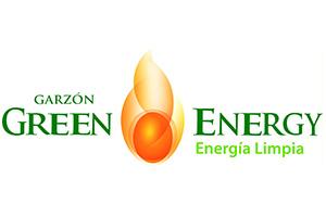 garzon-green-energy-pita