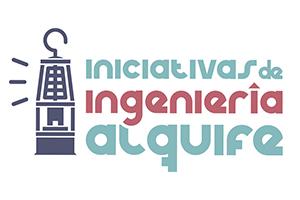 iniciativas-ingenieria-alquife