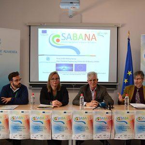 presentacion-sabana-biorizon