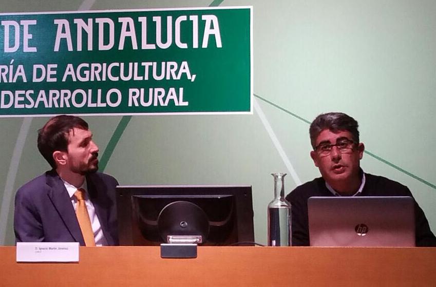 Antonio Ufarte_bioeconomia_PITA
