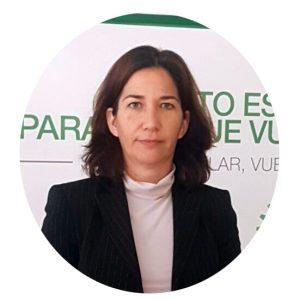 Alicia Canadas_PITA_servicios de internacionalizacion