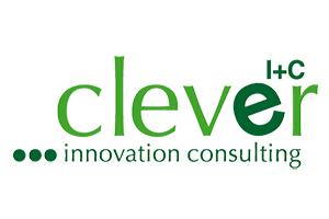 Clever Innovacion Consultoria empresa PITA