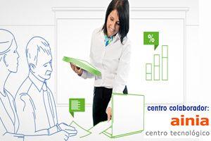 Jornada tecnica de laboratorio de Mettler Toledo PITA