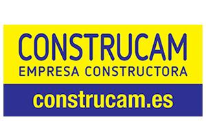 Construcam empresaPITA
