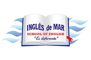 Ingles de Mar PITA