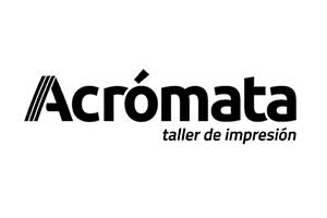 Acromata empresaPITA
