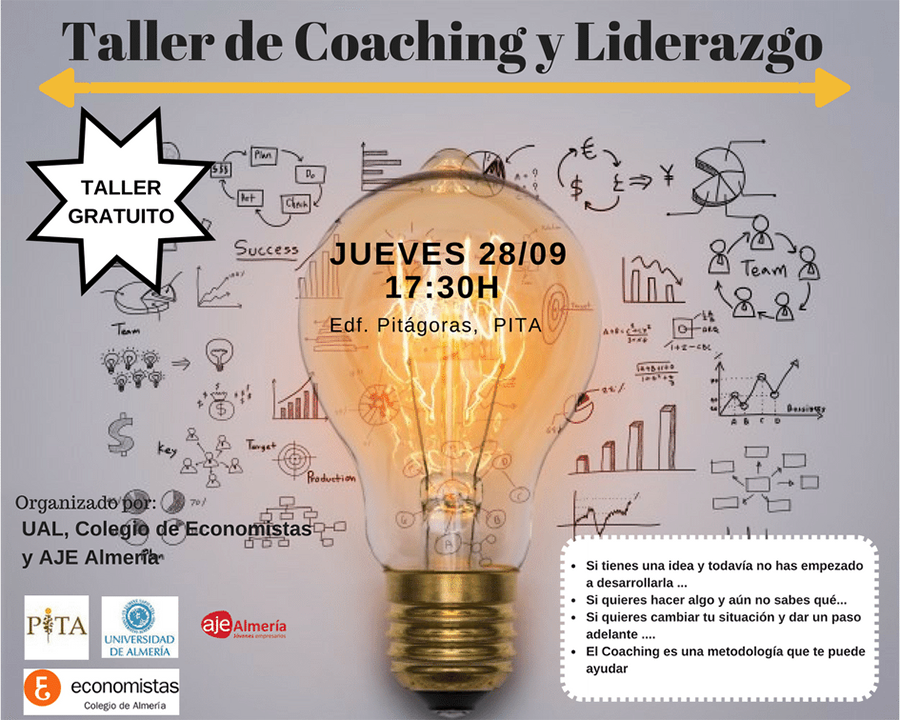 cartel_taller_coaching_28.09.2017_PITA