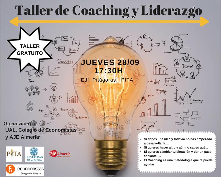 cartel_taller_coaching_28.09.2017_PITA