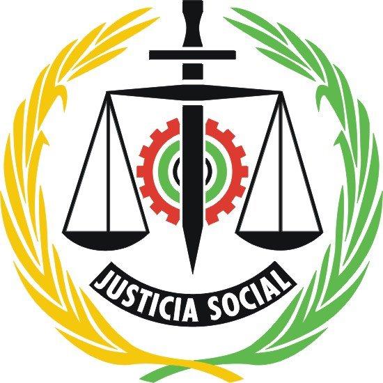 Iltre. Colegio Oficial de Graduados Sociales de Almería