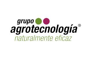 Grupo Agrotecnologia logotipo