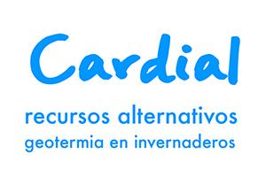 Cardial PITA