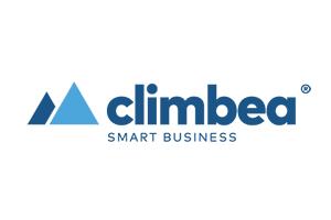 Climbea PITA