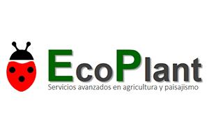 Ecoplant PITA